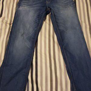 Other - Amazing Men's Pants & Jeans - Vancouver - $20